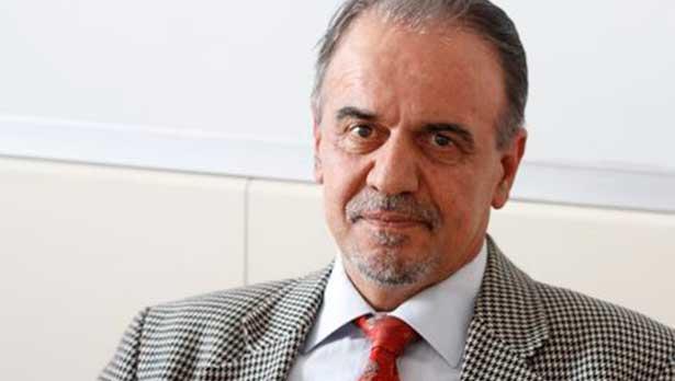 Prof.Dr. mehmet Ceyhan'dan Koronavirüs açıklaması - winally.com
